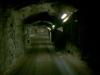 downhill underground