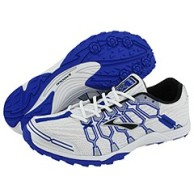 brooks_mach10_spikeless