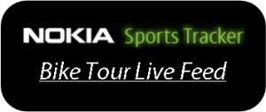 livefeedlink